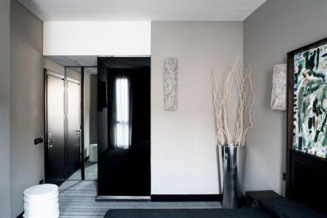 Interni italiani roma arredamento di interni arredamenti for Interior design italiani